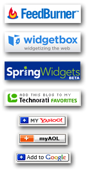 Feeds_widgets_subscribe_buttons