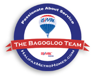 Bagogloo_team_halifax_real_estate