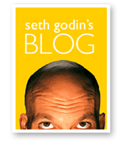 Seth_has_a_blog_worth_reading